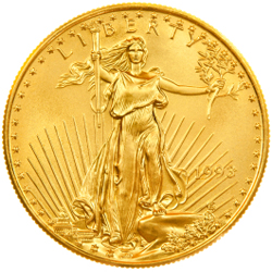 gold-bullion-coin