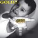 what is the value of gold